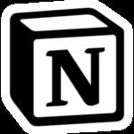 High-Tech SeedLab Partner Notion