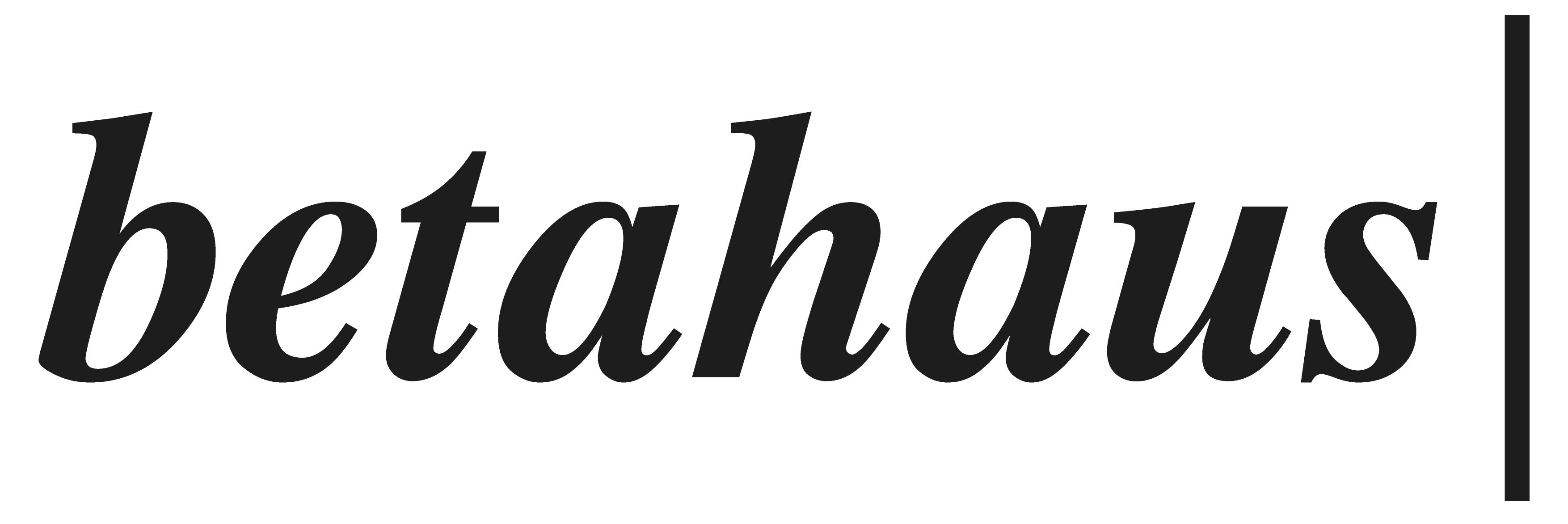 betahaus_Logo_transparent