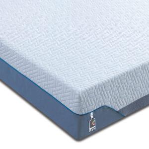 Breasley Comfort Pocket mattress