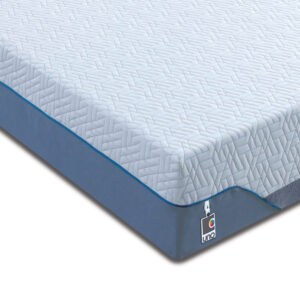 Breasley Comfort Pocket Firm mattress