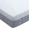 Breasley Comfort Memory Pocket mattress
