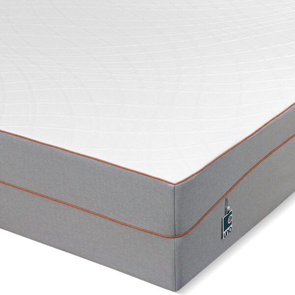 Breasley Uno Select Calipso mattress