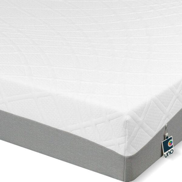 Breasley Uno Select Narvi mattress