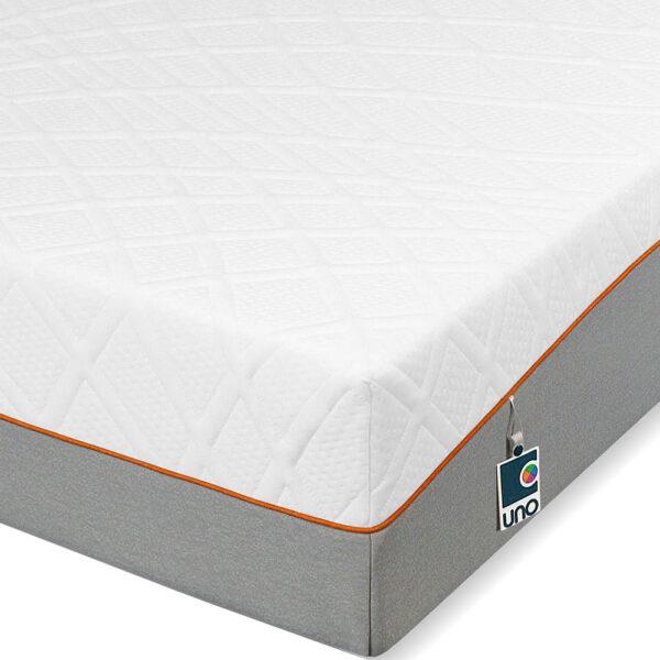 Breasley Uno Select Oberon mattress