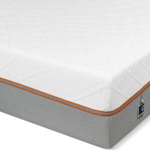 Breasley Uno Select Ophelia mattress
