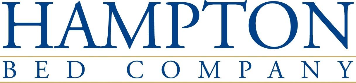 The Hampton Bed Company