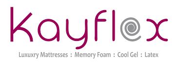 Kayflex