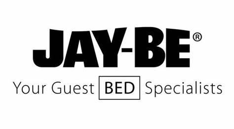 Jaybe