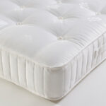 Richmond 1000 mattress