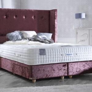 Hampton Bed Company Belgravia 7000 Divan Set
