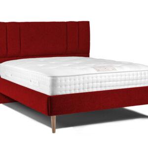 Charlotte Bed Frame