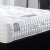 Hampton Bed Company Chelsea 1000 mattress