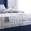 Hampton Bed Company Kensington 3000 mattress