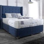 Hampton Bed Company Kensington 3000 Divan Set