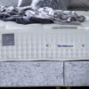 Hampton Bed Company Westminster 5000 mattress