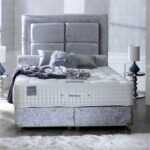Hampton Bed Company Westminster 5000 Divan Set