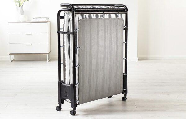 Jaybe Advance e-Fibre™ Single Folding Bed