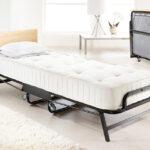 Jaybe Crown Premier Single Folding Bed