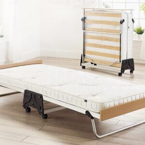 Jaybe J-Bed® Single Folding Bed