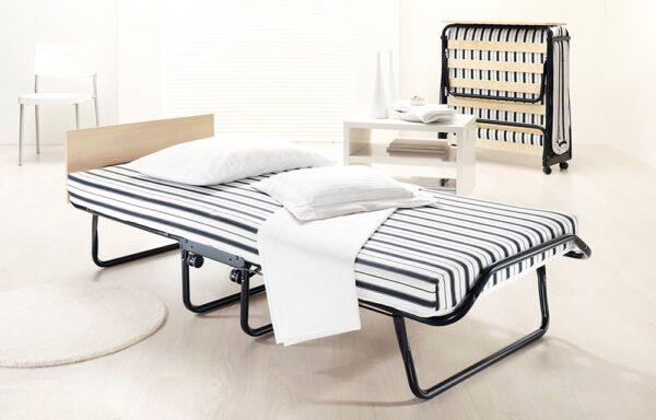 Jaybe Jubilee Single Folding Bed