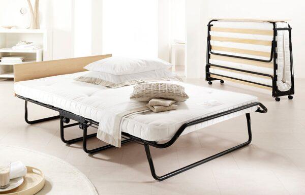 Jaybe Jubilee Double Folding Bed