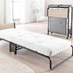 Jaybe Revolution Folding Bed
