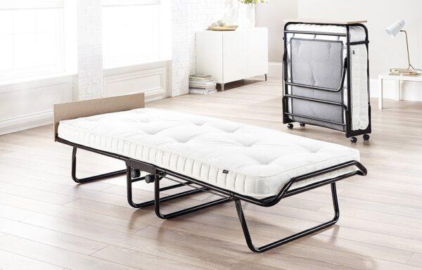 Jaybe Supreme Single Folding Bed