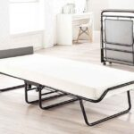 Jaybe Visitor Contract Single Folding Bed