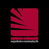 CERTAME-RODOMARK — Engenharia e Construção