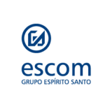 Logotipo ESCOM — Consultor