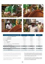 Relatório & Contas 2012, Catoca – jribeiro