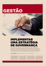 Projecto jornal Expansão – jribeiro