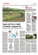 Projecto Jornal de Angola – jribeiro