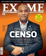 Exame Angola n.º 49 – junho 2014