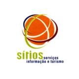 Logotipo Sítios — Serviços de Informação e Turismo