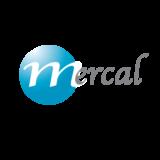 Logotipo Mercal — Gestão e Marketing Internacional