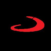 Logotipo Paulus — Editora