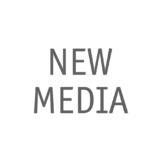 New Media – Angola