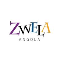 Zwela – Angola