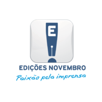 Media Nova – Angola