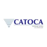 Catoca, Sociedade Mineira de Angola