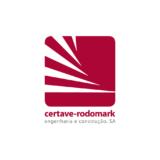 Certave-Rodomark – Angola