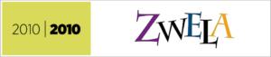 Zwela – jribeiro, design de comunicação
