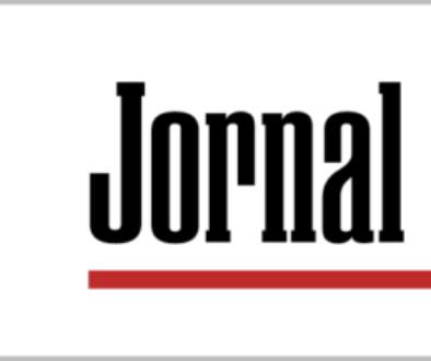 Jornal de Angola – jribeiro, design de comunicação