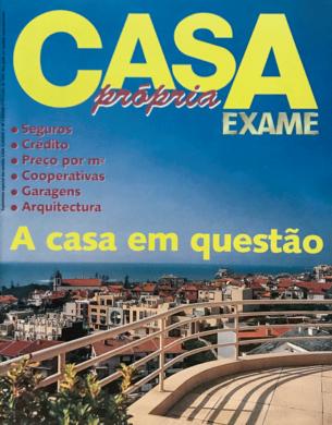 Exame n.º 79-A – Junho 1995
