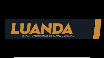 Luanda, Jornal Metropolitano