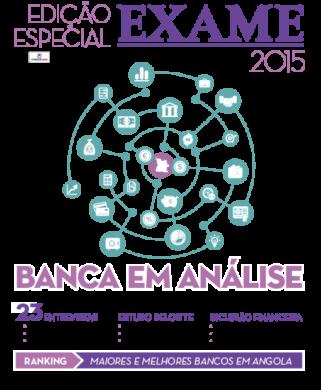 Edição Especial – Banca em Análise – Dezembro 2015
