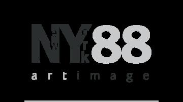 NY88 — Estúdio de fotografia