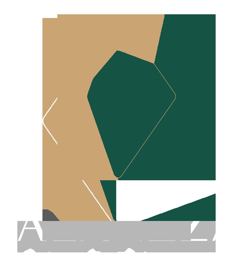 Valanzza