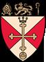malmesbury_logo